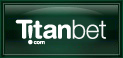 Titanbet Accepts Indian Players