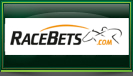 Racebets.com: Horse Betting for Mumbai, Delhi and More!