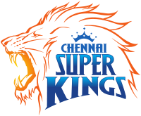 Chennai Super Kings, IPL Betting