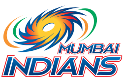 Mumbai Indians, IPL Betting