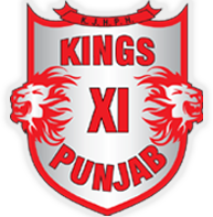 Kings XI Punjab, IPL Betting