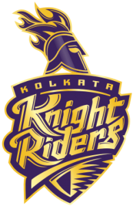 Kolkata Knight Riders, IPL Betting