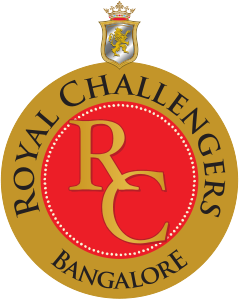 Royal Challengers Bangalore, IPL Betting
