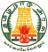 Seal of Tamil Nadu