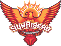 Hyderabad Sunrisers, IPL Betting