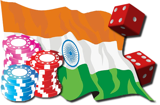 Sports betting in indian law binary options leading indicators defined