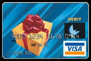 online betting prepaid card