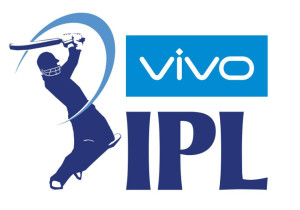 IPL betting is very popular across the world