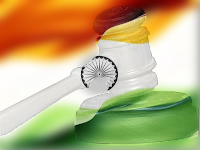 legalize gambling india