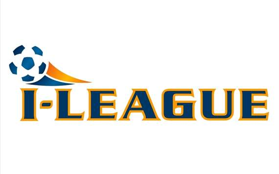 AIFF Decides To Change I-League Format And Shorten Season Due To COVID-19