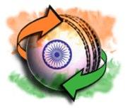 india shart prakriya