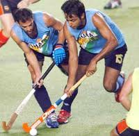 National Hockey Camp Gets Flak After Six Players Test Positive For COVID-19