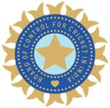 India Cricket Team - BCCI