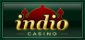 Indio Casino Review | DO NOT Play at Indio Casino