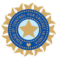 India - BCCI - Board of Cricket Control in India
