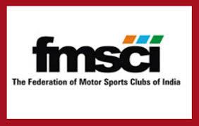 India - motorsports - FMSCI