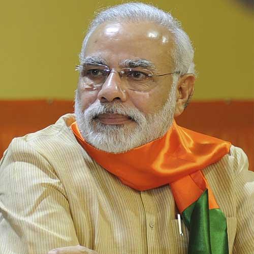 PM Modi Congratulates FIDE Team Over Controversial Gold Medal