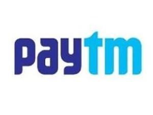paytm sponsors cricket