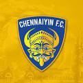 ISL - Chennaiyin FC