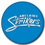 Adelaide Strikers cricket, Big Bash League