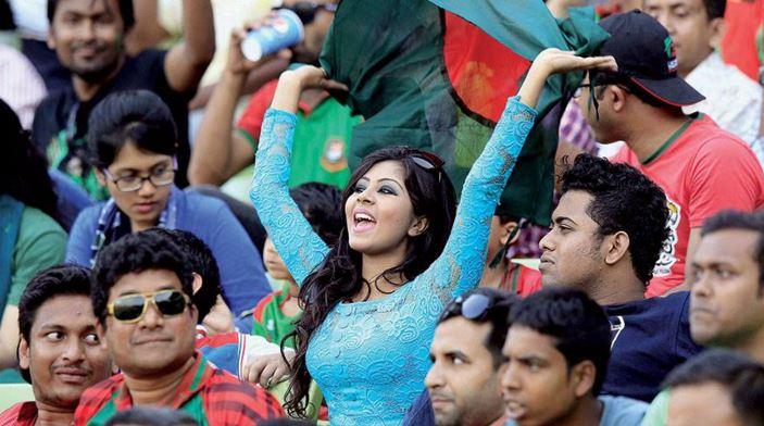 Bangladesh vs. Sri Lanka First ODI On May 23 – Betting Odds and Predictions