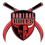 Barisal Bulls cricket