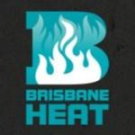 Brisbane Heat cricket, Big Bash League