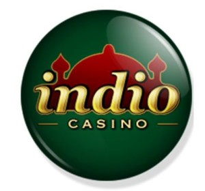 Indio Casino Review