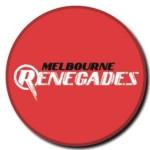 Melbourne Renegades cricket, Big Bash League