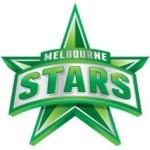 Melbourne Stars cricket, Big Bash League
