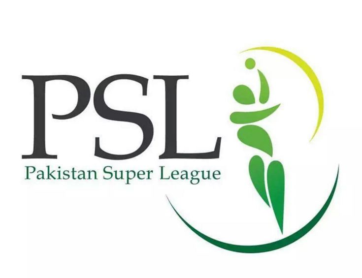 PSL 2021: Look At The Two Play-Offs – Betting Odds and Predictions