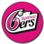 Sydney Sixers cricket, Big Bash League