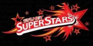 Sylhet Superstar