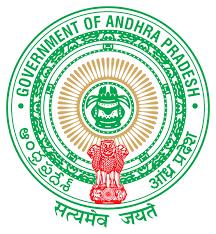 andhra-pradesh-state