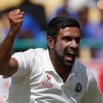Kings XI Punjab Remove R Ashwin As Captain And Also Decide To Get Rid Of Him
