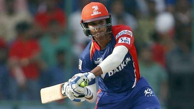 Delhi Capitals v Rajasthan Royals: IPL Betting Tips