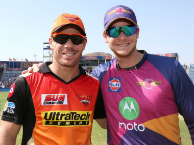 Will Overseas Cricketers Be Able To Play The Full 2020 IPL Schedule In The UAE?