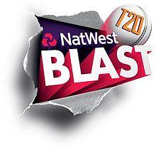 t20 blast betting
