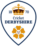 T20 Blast team Derbyshire Falcons