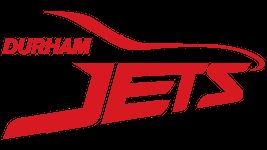 T20 blast team Durham Jets