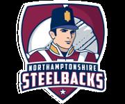 Northampton Steelbacks