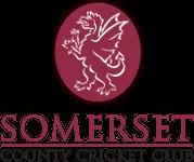 Somerset crest