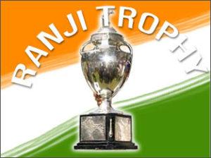 Ranji Trophy to start from Jan 1