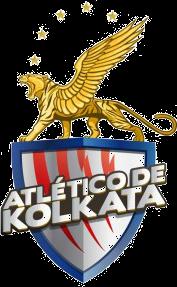 Indian Super League: Atletico de Kolkata