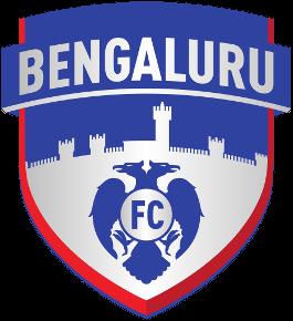 Indian Super League: Bengaluru FC