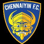 Indian Super League: Chennaiyin FC