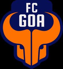 Indian Super League: FC Goa