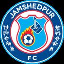 Indian Super League: Jamshedpur FC