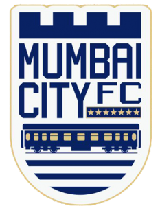 Indian Super League: Mumbai City FC