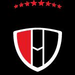 Indian Super League: NorthEast United FC